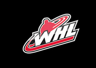 WHL Bantam Draft Lottery happens Wednesday