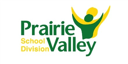 Prairie Valley School Division hiring more teachers