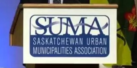 SUMA President optimistic consultation will continue despite Bill 64