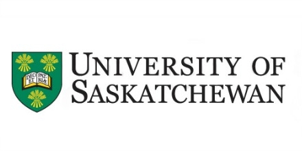 RQHR signs 10-year agreement with U of S College of Medicine