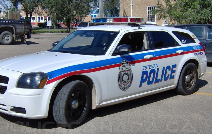 Alberta man facing cocaine trafficking charges in Estevan, Sask.