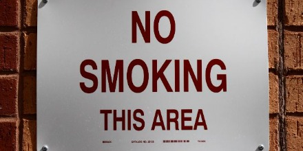 Regina's new smoking bylaw comes into effect July 15th