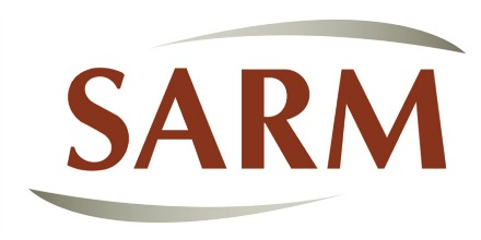 SARM showing concern for rural crime numbers