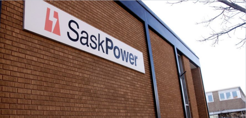 SaskPower working on improving power infrastructure in Regina's core