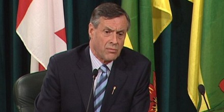 Minister of Justice calls marijuana fines fair but accountable