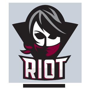 Regina Riot win WWCFL title