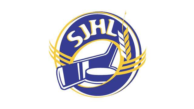 SJHL season will continue with Canalta Cup final in Nipawin Saturday