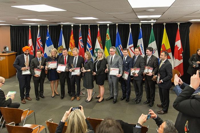 Internal trade agreement signed last week will have great benefit for Saskatchewan