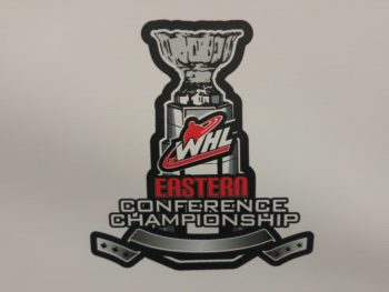 Pats-Hurricanes Eastern Conference Final starts Friday