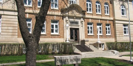 Former Yorkton gynecologist Mohammed Haque found guilty of sexual assault