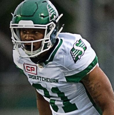 Former Rider DB Justin Cox facing new assault charges