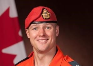 Details released on the death of search and rescue technician near Yorkton, Sask.