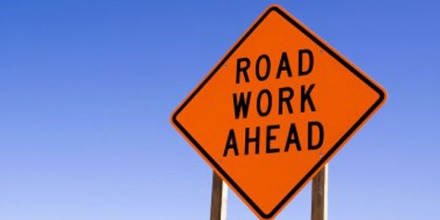 TRAFFIC ADVISORY: Victoria Ave. under Ring Road bridge to be closed overnight until Wednesday