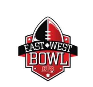 Four members of Regina Rams taking part in USports Canada East-West Bowl