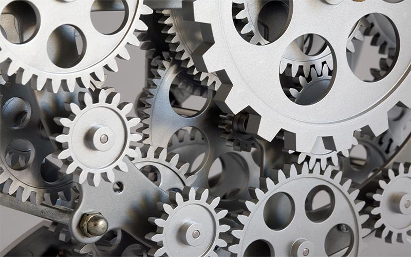 Manufacturing sales growth in Saskatchewan lead Canada