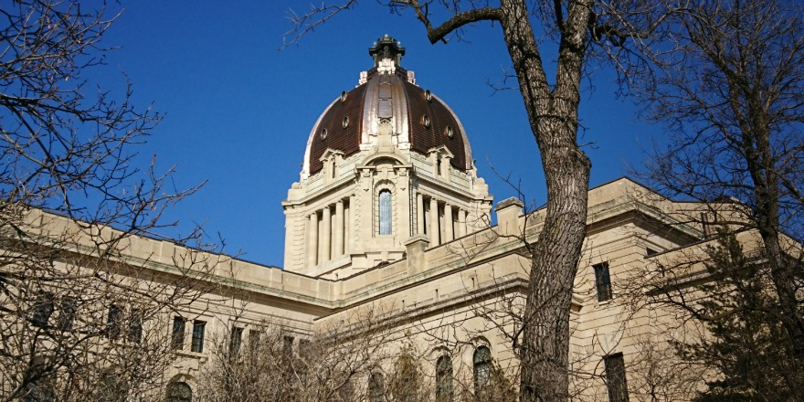 Sask. NDP calling  on Sask. Party government to release emails on private server