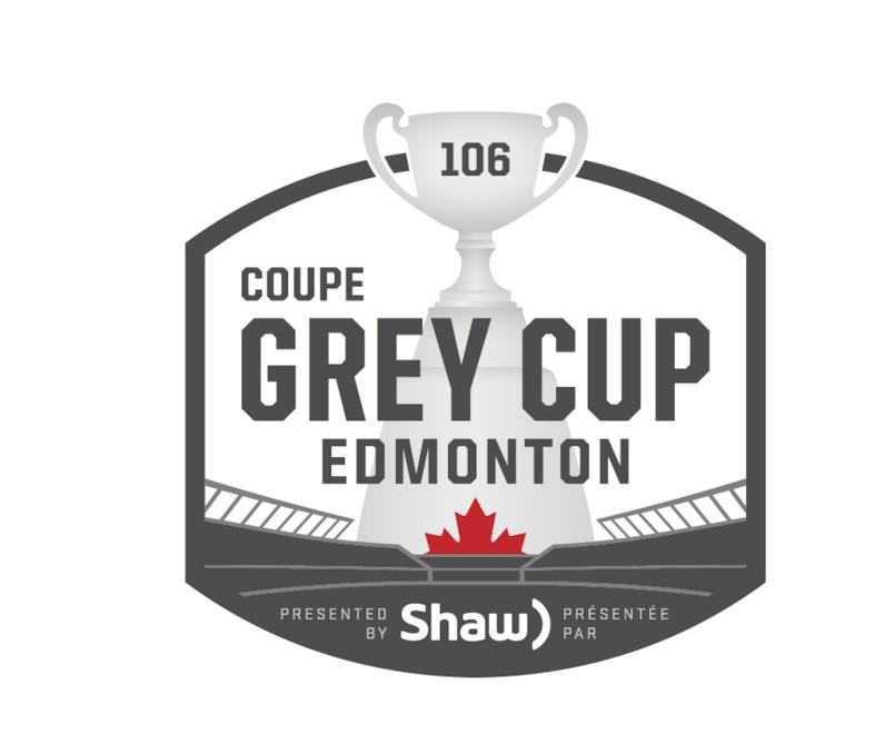 CFL awards 2018 Grey Cup to Edmonton
