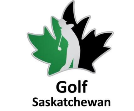Golf Saskatchewan excited to see LPGA Canadian Women's Open come to Regina