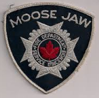 Fire in Moose Jaw severely damages home