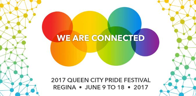 Regina Pride wraps up with first-ever multi-faith gathering