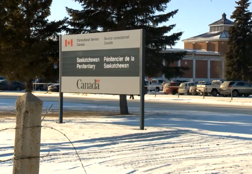 2nd degree murder charge issued in death of inmate at Saskatchewan Penitentiary