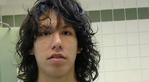 Preliminary hearing date set for man accused of abducting Prince Albert girl