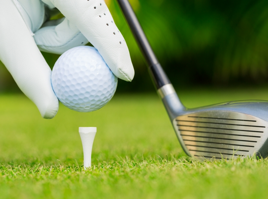 Regina golf courses set to close for the season