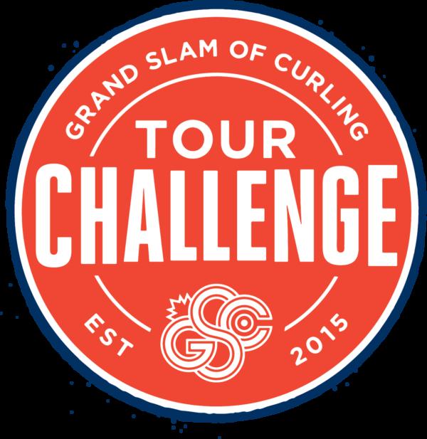 Grand Slam of Curling announces 30 rinks for Tour Challenge in Regina