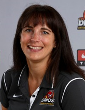 University of Regina hires Lisa Robertson as new director of sport