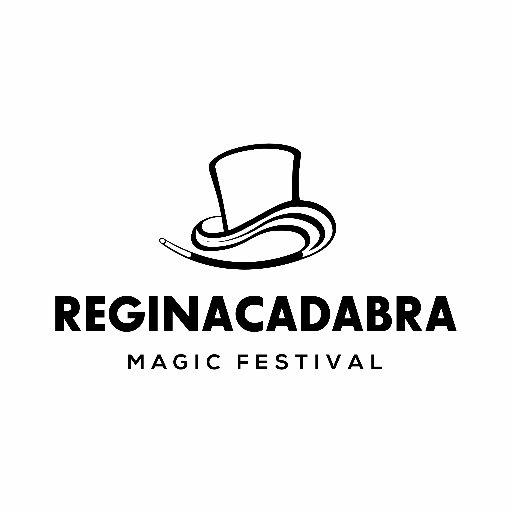 Regina's first-ever magic festival underway