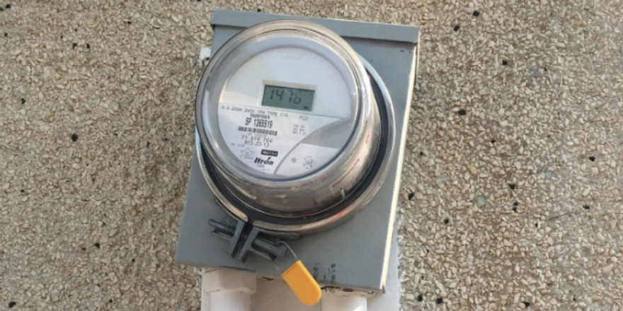 NDP suggests Sask Party is off the grid when it comes to SaskPower meter issues