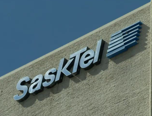 Talk of SaskTel selloff continues