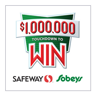 Tickets, groceries and Air Miles come to Karen Kuldys after she is denied one million dollar prize in CFL promotion