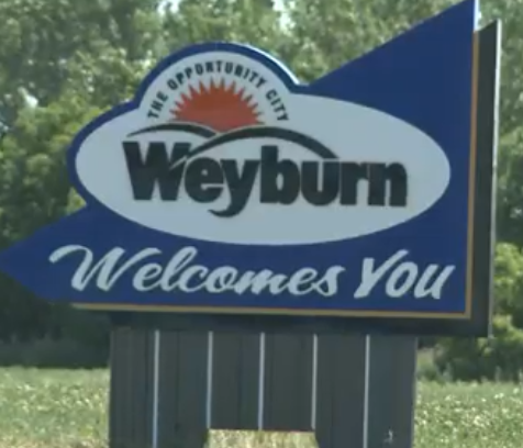 Weyburn expects to have one distribution pump repaired at water treatment facility Monday