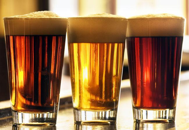 Saskatchewan applauds trade ruling against Alberta beer mark-up
