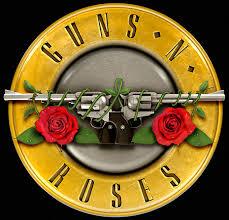 Guns N'Roses concert means traffic closures around Mosaic Stadium
