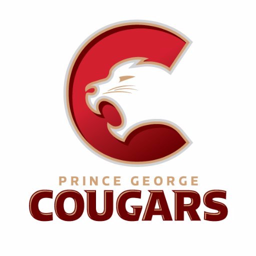 Pats @ Prince George Cougars | 620 CKRM The Source | Country Music, News, Sports in Sask