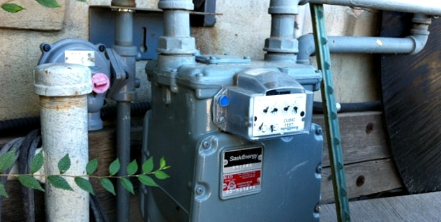SaskEnergy rate decrease could be erased by carbon tax according to the province