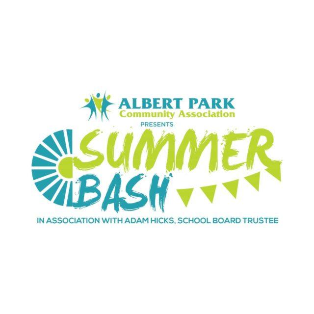 """Summerbash"" goes Sunday in Harbour Landing"