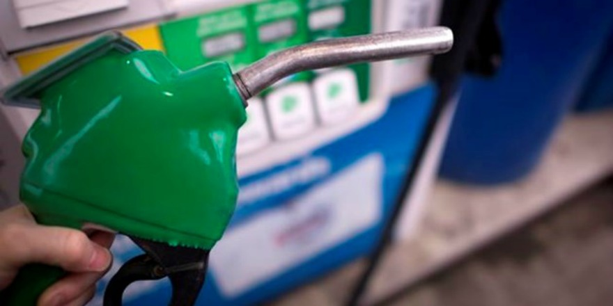 Expect another rise in gas prices for May long-weekend