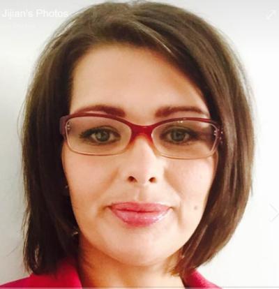 Tara Jijian selected interim leader of Saskatchewan Liberals