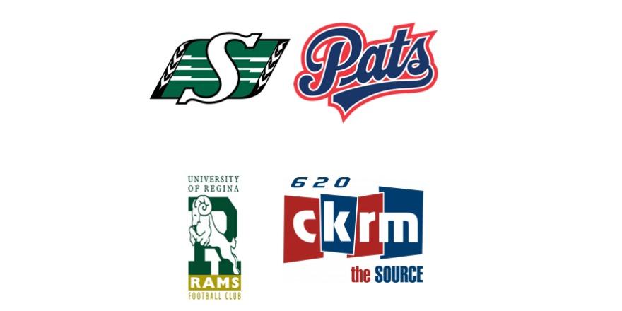 Friday night is a busy night sports-wise on 620 CKRM