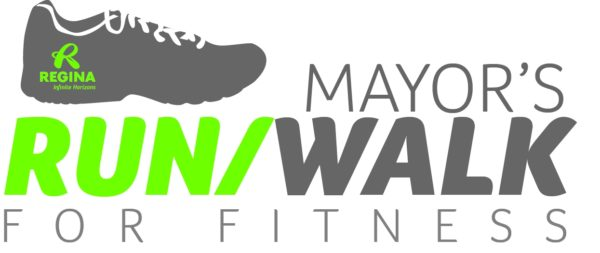 Mayor's  Run/Walk for Fitness goes Sunday in Regina