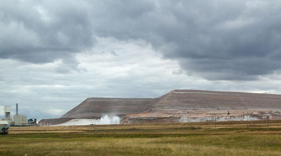 PotashCorp announces two temporary shutdowns at Saskatchewan mines