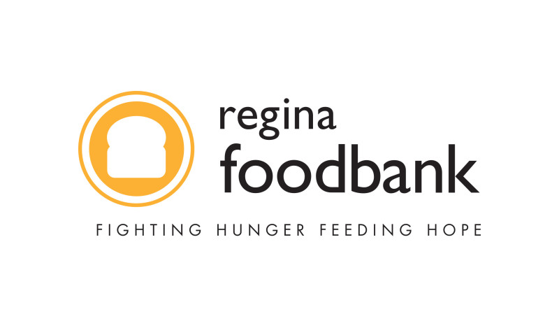 Regina Food Bank thrilled with massive donation from Sask Egg