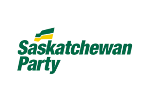 Saskatchewan Party to hold six leadership debates