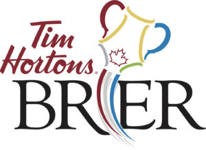 Tickets for all draws at Tim Hortons Brier available starting Friday morning