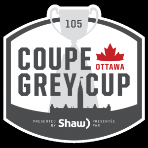 Ottawa announces  105th Grey Cup is sold out
