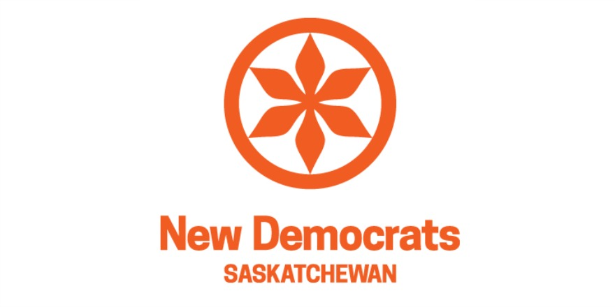 Saskatchewan NDP re-iterating call to remove the PST from construction labour and contracts