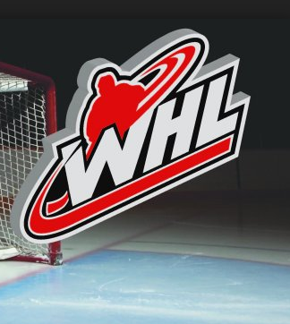 Western Hockey League reducing regular season by four games starting next year